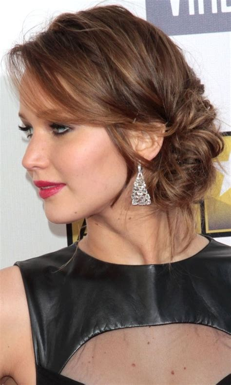 selfie ready party hairstyles for new year s eve