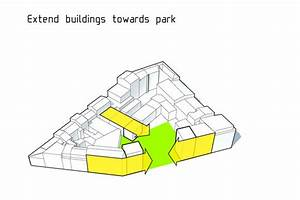 What Software Is Used To Create 3d Architectural Diagrams