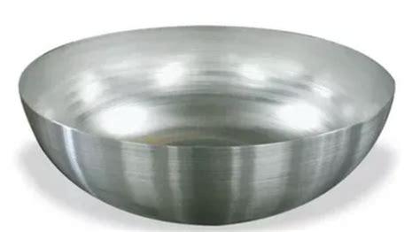 aluminum spinning light reflectors lampshade hoods hemispheres cookware gas cylinders