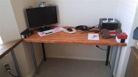 whalen astoria computer desk brown cherry 100 whalen astoria computer desk brown cherry