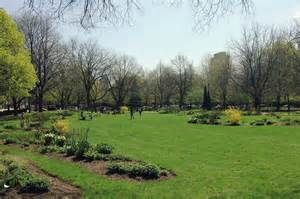 The Best Attractions In Lincoln Park