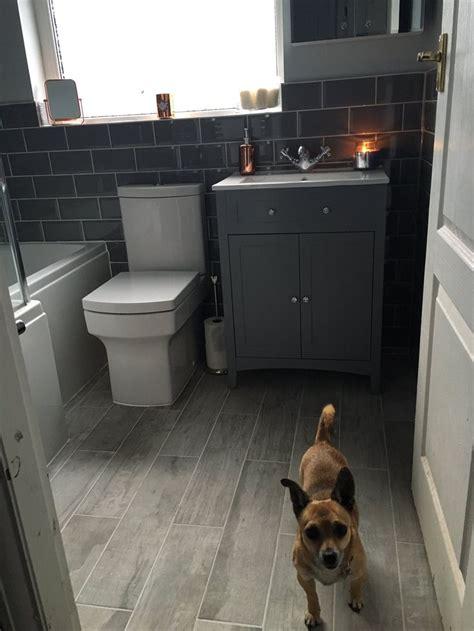 grey bathroom tiles ideas  pinterest grey