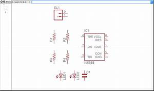 Schematic Basics Part 1  Search  Place  Move