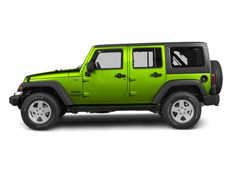 2013 jeep wrangler colors 2013 jeep wrangler unlimited 4wd 4dr moab ltd avail