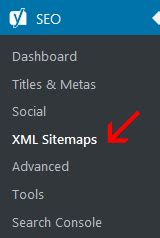 Xml Sitemaps Seo What You Need Know