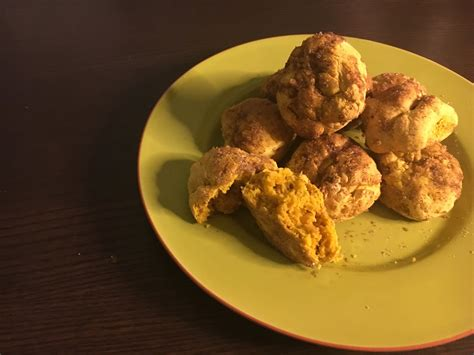 biscuits frozen air fryer recipes fries carrot french healthy ingredients non homia