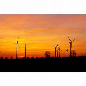 Foto Auf Plexiglas : foto auf plexiglas windm hle in verschiedenen gr en erh ltlich ~ Buech-reservation.com Haus und Dekorationen