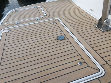 Pontoon Boat Flooring Material by Marine Boat Flooring Material Marine Boat Deck Flooring