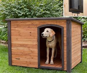 dog house kits for large dogs 28 images diy dog house With dog house kits for large dogs