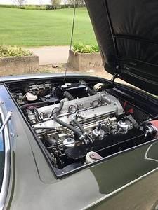 For Sale  U2013 Aston Martin Dbs 6 1969