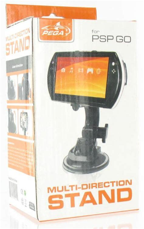 what does ps stand for in a letter multi stand for psp go groothandel xl 49946