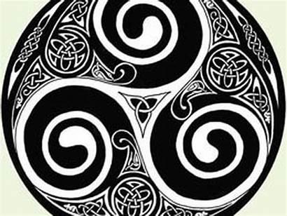 Taringa Tattoos Celtic