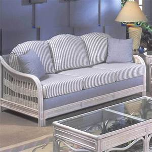 404 whoops page not found for Rattan sectional sleeper sofa