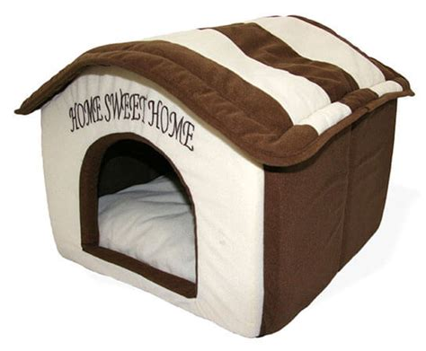 cozy cave dog bed xl cave bed green check xl out of