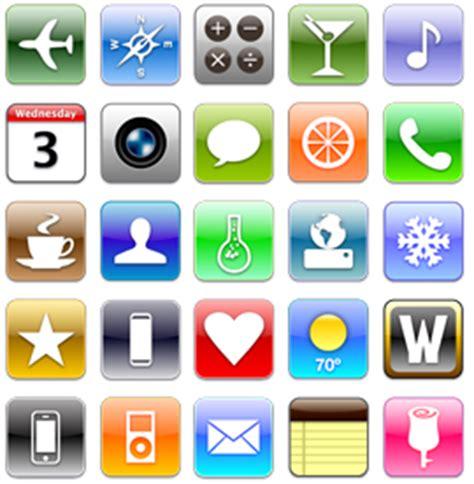 icones de bureau gratuites mode d 39 emploi iphone iphone occasion