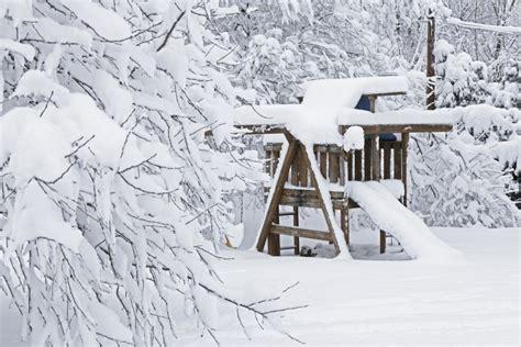 Balkon Im Winter Nutzen by Terrasse Im Winter Nutzen
