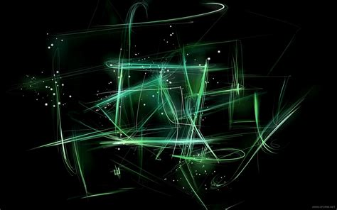 Digital Wallpaper Green by Green Wallpapers Pictures Images