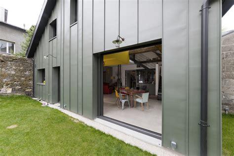 bureau a nantes aménagement d 39 un loft à nantes architecte nantes lr