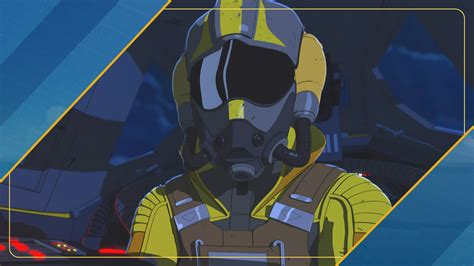 All rights reserved to top down games. Tower Defense | Star Wars Resistance Wiki | Fandom