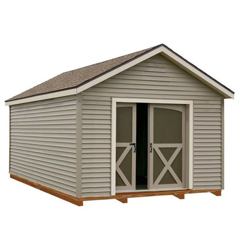 12 x 12 shed kit best barns south dakota 12x12 wood shed southdakota1212
