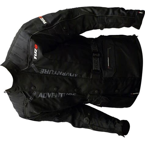 black motorbike jacket black motorbike suit images