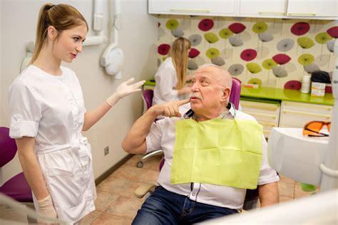 Ko darīt, ja sāp zobs? | Dr. Jūlija Katkeviča