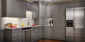kitchen design idea backsplash gray granite grey tile With kitchen colors with white cabinets with papier ph