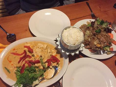 Thai Tiki Hut, Northcote  Restaurant Reviews, Phone