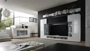 wohnwand designer wohnwand ideen welche wohnwand passt in mein wohnzimmer design your mit woody möbel