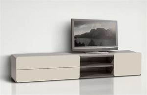 Tv Möbel Design Italien : stunning buffet bas design italien with buffet bas design italien ~ Sanjose-hotels-ca.com Haus und Dekorationen