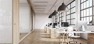 Commercial, Interior, Design, In, Oxford, Oxfordshire