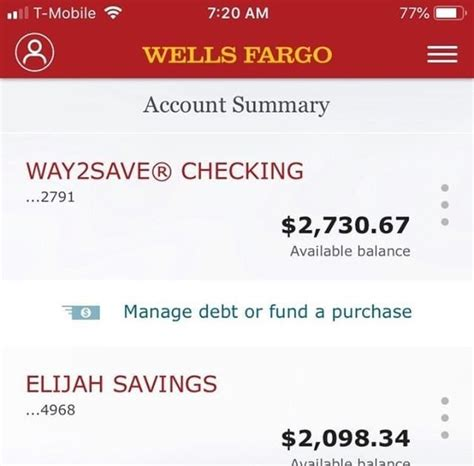 We did not find results for: Transfer Money From Credit Card To Bank Account Wells ...