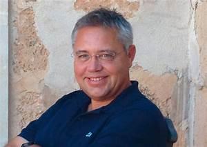 Walter Fenster Kassel : j r me kassel dr frank walter immer im zentrum mit ~ A.2002-acura-tl-radio.info Haus und Dekorationen