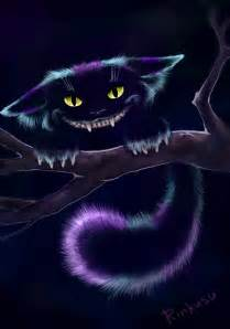 in cheshire cat cheshire cat 1084771 zerochan