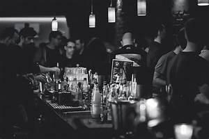 Alkohol Bar Für Zuhause : die club map pr sentiert dir angesagte bars in berlin ~ Markanthonyermac.com Haus und Dekorationen