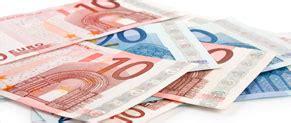 macsf siege social taux de rendement fonds en euros res meilleure assurance