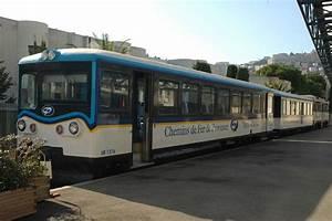 Horaire Chemin De Fer De Provence : forum afficher le sujet chemins de fer de ~ Dailycaller-alerts.com Idées de Décoration