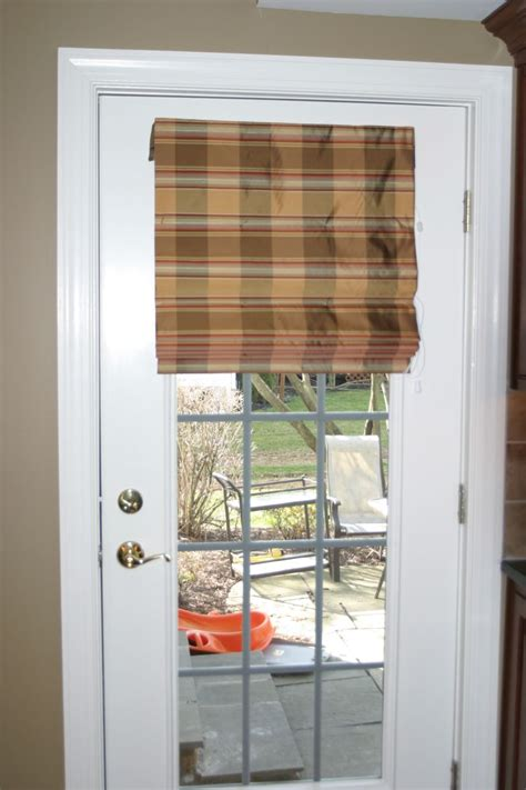 Custom Window Treatments By Why Sew Serious? Roman Shades