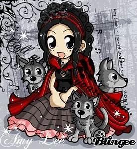 Amy Lee ~ Call me when you're sober Picture #48880203 ...