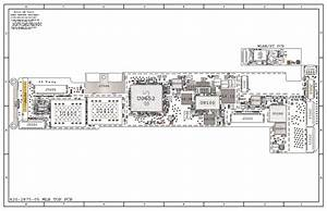 Help  Need Schematic Ipad Mini 2