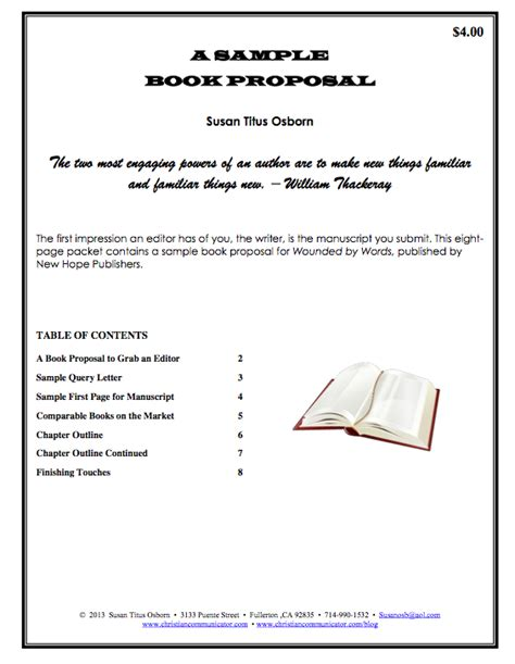 Books On Writing  The Christian Communicator. Reference Letter Examples For Employment Template. Ms Office Brochure Templates. Project Coordinator Resume Sample Template. T Shirt Template Roblox. Power Point Slides Design Template. Grant Proposal Format Template. Examples Of Objective Statements For Resumes. Business Ppt Templates