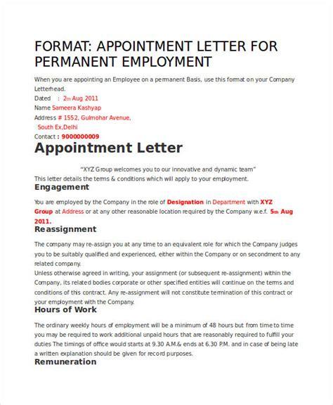 offer letter format   copy format