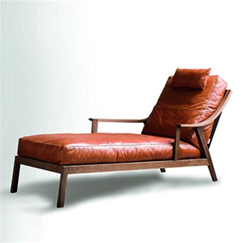 25 best ideas about chaise longue on bedroom sofa scandinavian chaise lounge