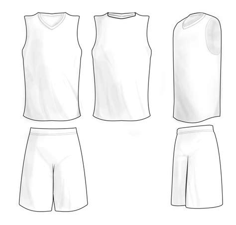 le   iii basketball jersey mockup sample