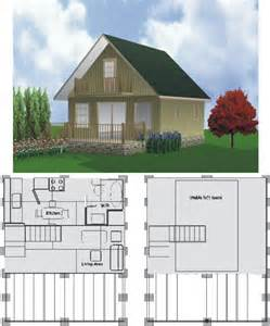 two story bungalow house plans cottage plans floor plans two story house kvriver