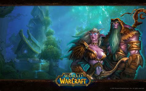 world  warcraft details launchbox games