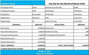 tds rate calculation chart gratuity calculation waytosimple