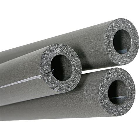 Heizungsrohre Isolieren Ganz Einfach by Heizungsrohre Durchmesser