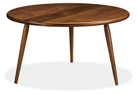 room board coffee table wilder cocktail table modern cocktail coffee tables