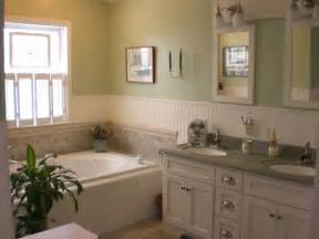 cottage bathrooms ideas best 25 cottage style bathrooms ideas on cottage style white bathrooms cottages